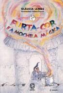 Furta-Cor e a Mochila Magica