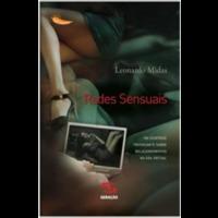 Redes Sensuais vol. 4