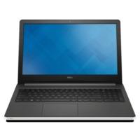 Notebook Dell Inspiron I15-5558-BB10 Processador Intel Core I3-5005U 4GB 1TB 15.6\