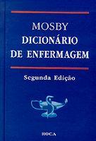 Dicionario de Enfermagem