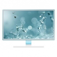 Monitor Samsung Led 27\