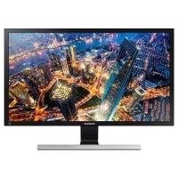 Monitor LED 28 4K Samsung LU28E590DS/ZD Ultra HD