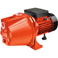 Bomba D´Água Autoaspirante Intech Machine BA500