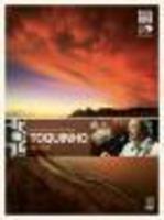 Toquinho Ao Vivo DVD + CD Digipack - Multi-Região / Reg. 4