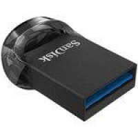 Pendrive USB 3.1 - 32GB - SanDisk Ultra Fit - SDCZ430-032G-G46
