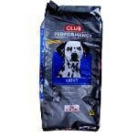 Ração Royal Canin Club Performance Light -15 Kg