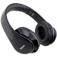 Headphone Philco PH02P Preto