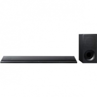 Sound Bar Sony HT-CT390