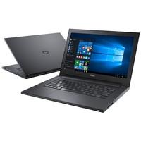Notebook Dell Inspiron 14 i14 3442-C40 Intel Core i5 8GB 1TB 1.7GHz 2GB Windows 10