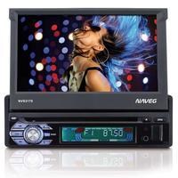 DVD Player Automotivo Naveg NVS 3170