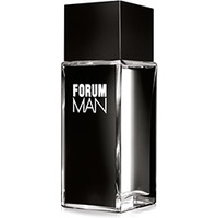 Perfume Forum Eau de Toilette Masculino 50ml