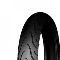Pneu de moto Michelin Pilot Street 50S TL/TT Traseiro 80/90-17