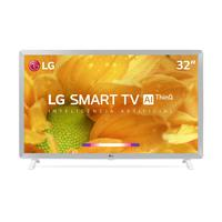 Smart TV LED 32 LG 32LM620BPSA