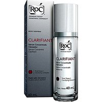 Clareador RoC Clarifiant 40ml