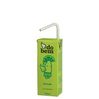 Suco Do Bem Limonada 200 ml 3X