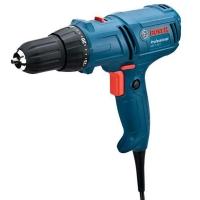 Parafusadeira Furadeira Professional Bosch GSR 7-14 E 400 Watts 110V