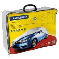 Capa Impermeável Para Carros Tramontina M 43780/002