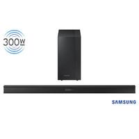 Soundbar Samsung HW-J450/ZD