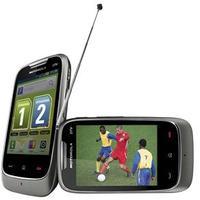 Celular Motorola MOTOGO! EX440 Desbloqueado GSM Dual Chip com TV Digital + Cartão de 2GB