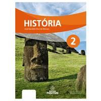 História - Coleção Positivo
