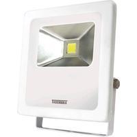 Refletor Taschibra TR LED 30 6500K 30W Branco