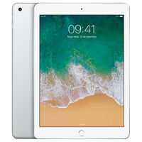 iPad Apple Wi-Fi 9.7 32GB Prata