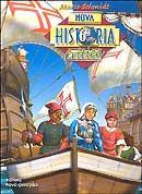 Nova História Crítica - 6 Série