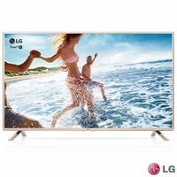 "Smart TV LED LG HD 32"" 32LF585B"