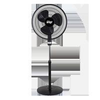 Ventilador de Coluna Wap Rajada Vortex Turbo 49cm 230V