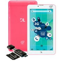 Tablet DL Socialphone 700 TX316BRA 7