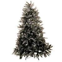 Árvore de Natal Cromus Sueca 1212221 Verde 1.50m