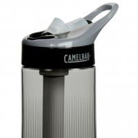 Garrafa CamelBak Groove 600ML