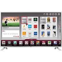 TV Smart LG LED 32'' 32LB570B