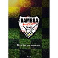 Bamboa Nesse Time Todo Mundo Joga Multi-Região / Reg.4