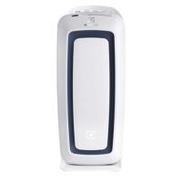 Purificador de Ar Electrolux PR10E Branco 220V