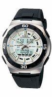 Relógio Casio AQ-164W-7AVD