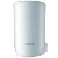 Refil p/ Filtro Philips WP3811