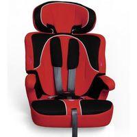 Cadeira para Auto Burigotto Onboard 9 a 36Kg Vermelho BU012AC86OBPTRI