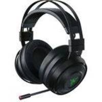 Headset Nari Ultimate Wireless - Razer