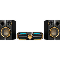 Mini Hi-Fi System Philips FX30X/78