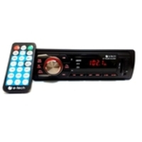 Radio Automotivo Mp3 Fm Usb Sd Bt C Bluetooth E-tech Premium