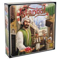 Jogo Istanbul Grow