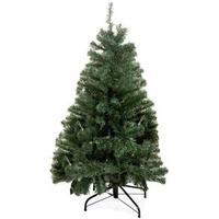 Árvore de Natal Cromus 1010111 Verde 2.40m
