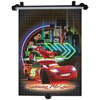 Protetor Solar Disney Carros 2 Girotondo Baby
