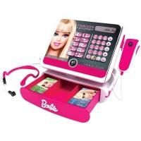 Caixa Registradora Monte Libano Fashion Store da Barbie (cópia de)