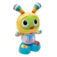 Brinquedo Sonoro BeatBo Mattel Fisher Price CGV52 Colorido