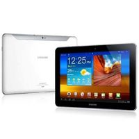 Tablet Samsung Galaxy Tab P7510 Android 3.1 16GB