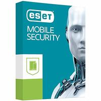 ESET Mobile - 3 Dispositivo - 1 ano (Digital - Via Download)