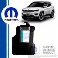 Tapete De Borracha Original Mopar Jeep Compass