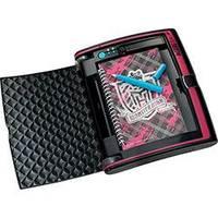 Diário Eletrônico Mattel Monster High BBR25